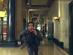 250x188 > Night At The Museum Wallpapers