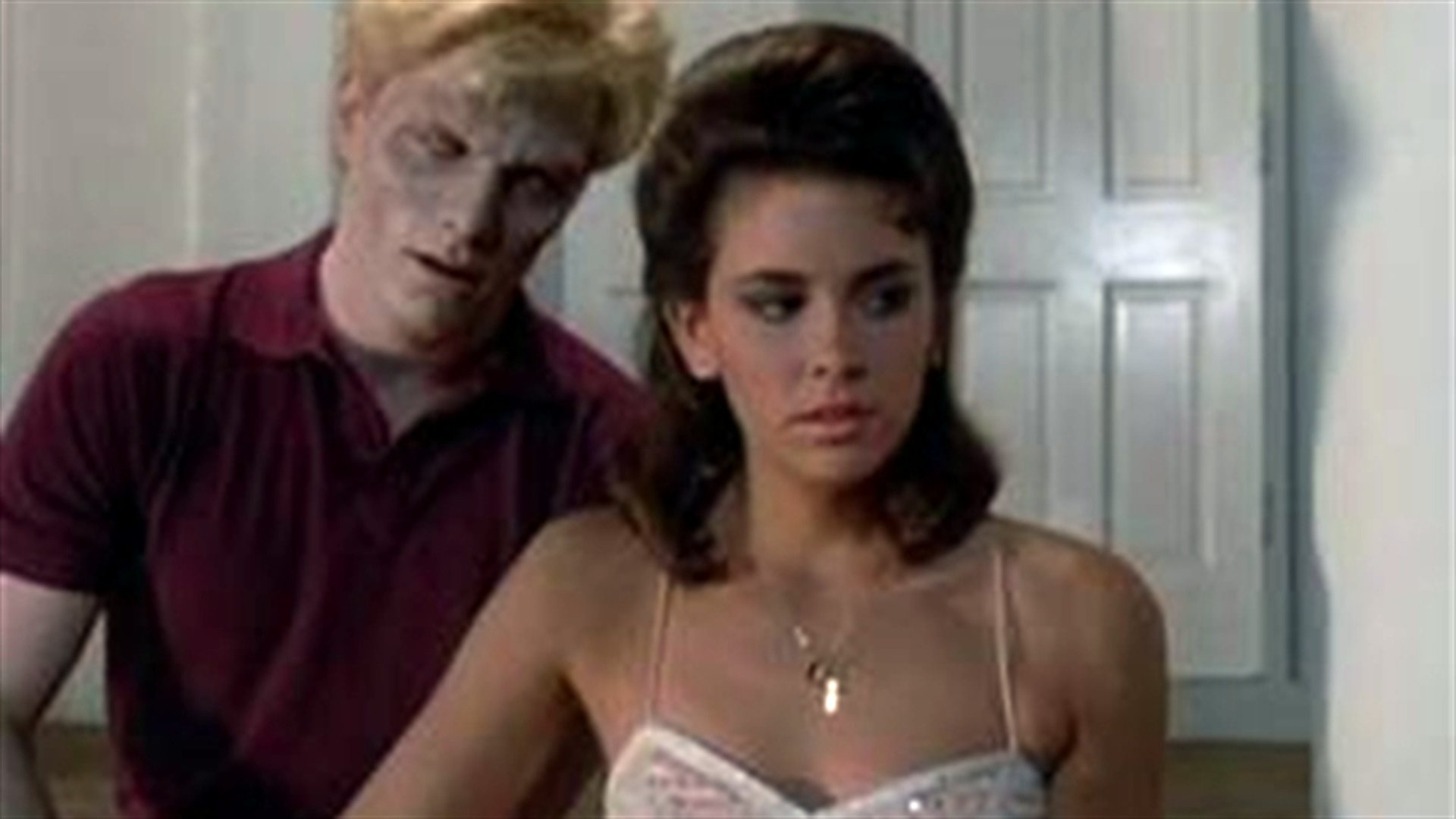HD Quality Wallpaper   Collection: Movie, 1920x1080 Night Of The Creeps