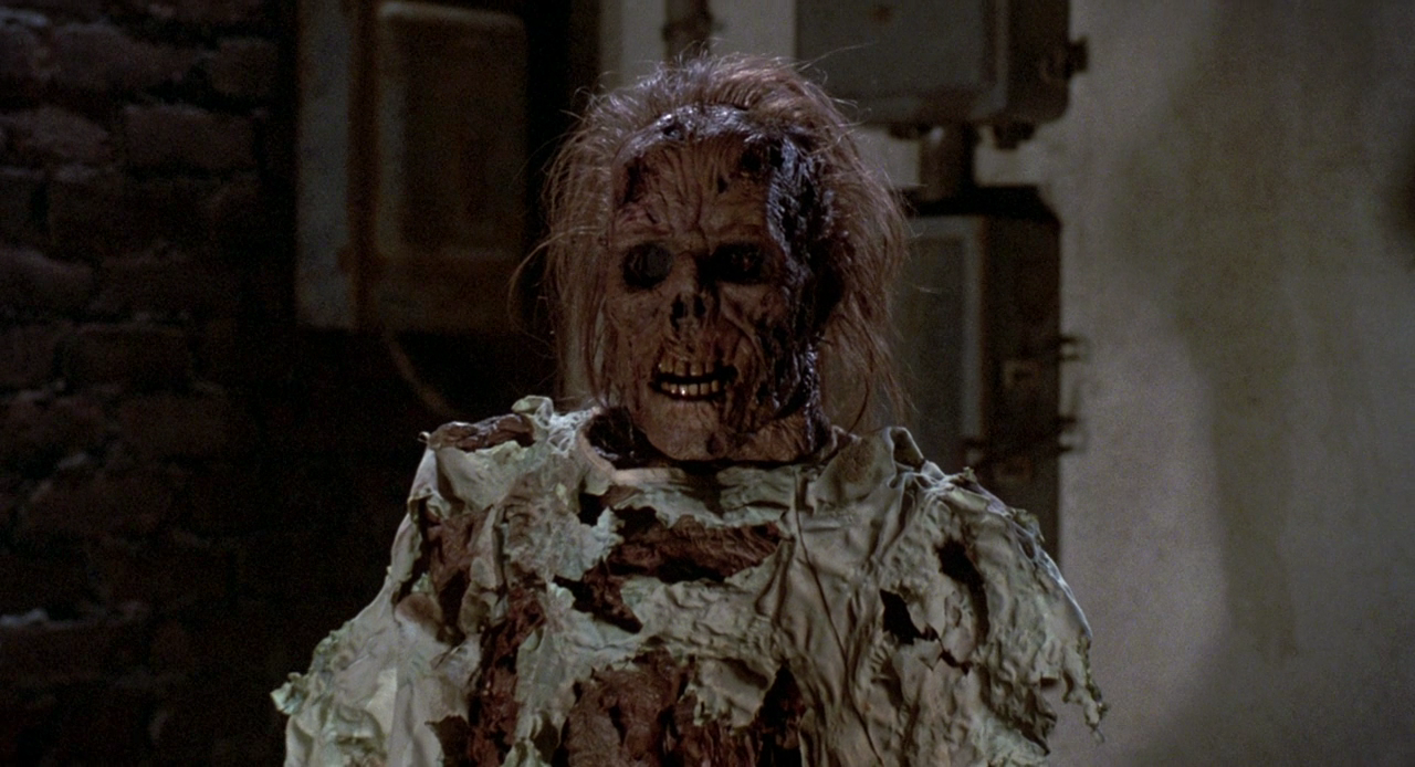 1280x694 > Night Of The Creeps Wallpapers