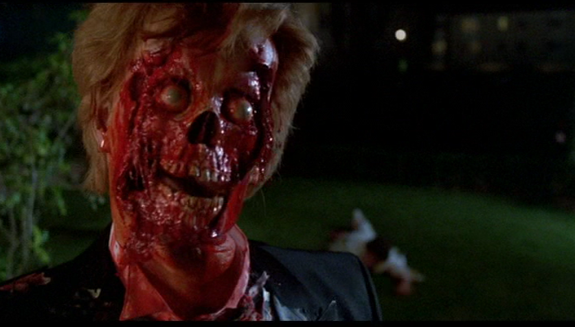 Night Of The Creeps Backgrounds, Compatible - PC, Mobile, Gadgets  837x477 px