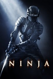 Ninja Pics, Cartoon Collection