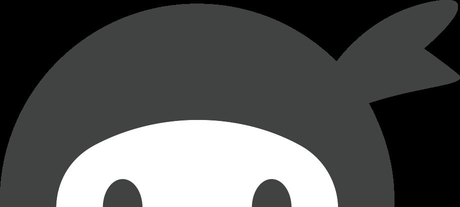 HD Quality Wallpaper | Collection: Cartoon, 920x414 Ninja