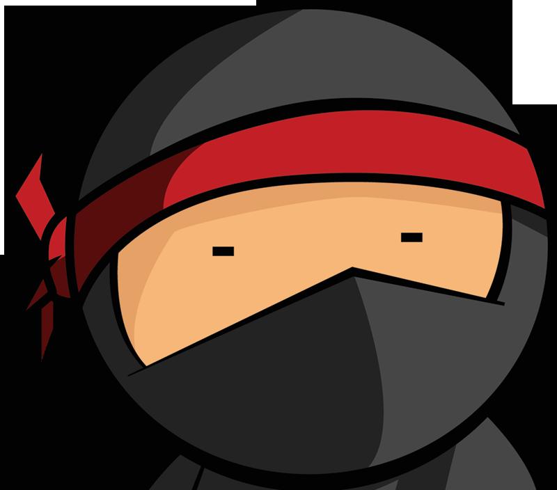 800x704 > Ninja Wallpapers