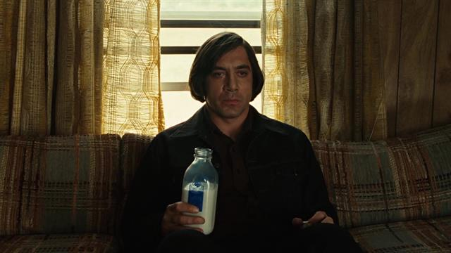 Nice wallpapers No Country For Old Men 640x360px
