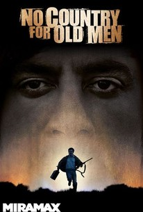 Nice wallpapers No Country For Old Men 206x305px