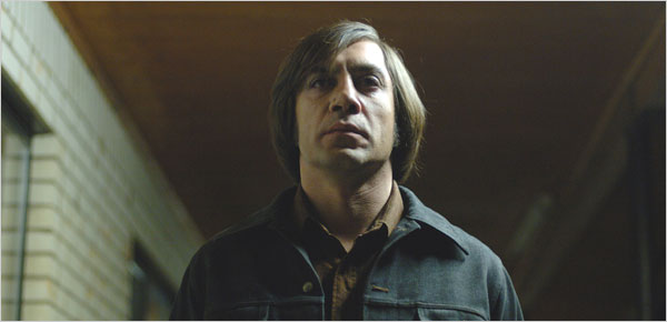 No Country For Old Men Pics, Movie Collection