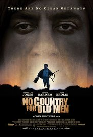 HD Quality Wallpaper | Collection: Movie, 182x268 No Country For Old Men