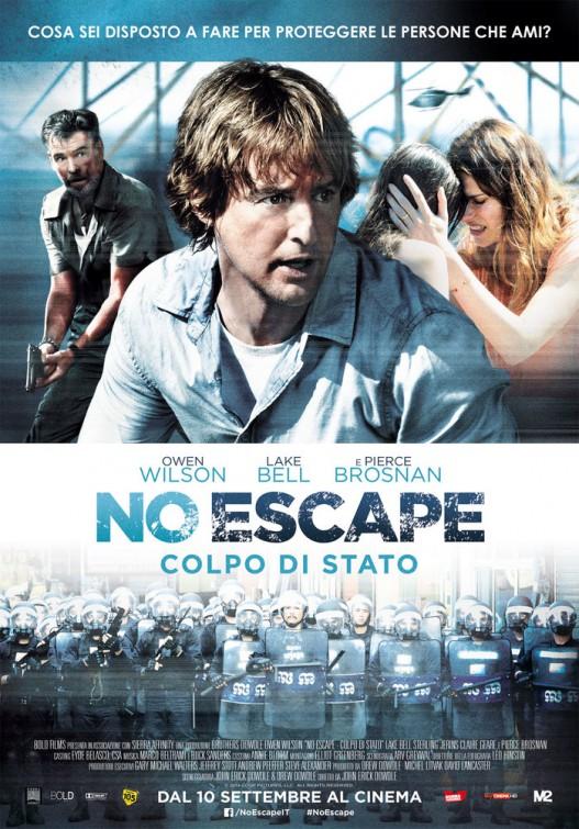 No Escape Backgrounds, Compatible - PC, Mobile, Gadgets| 527x755 px