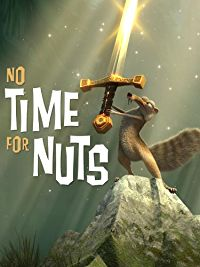 High Resolution Wallpaper   No Time For Nuts 200x267 px