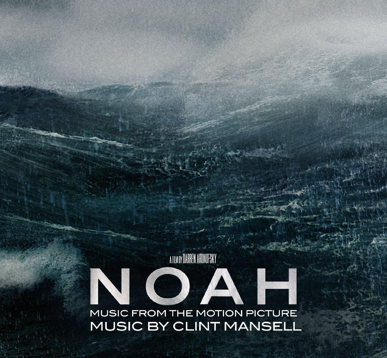 Noah #7