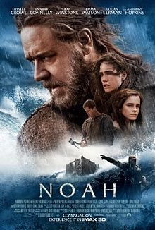 Noah High Quality Background on Wallpapers Vista