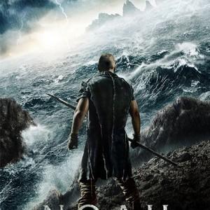 Noah Backgrounds on Wallpapers Vista