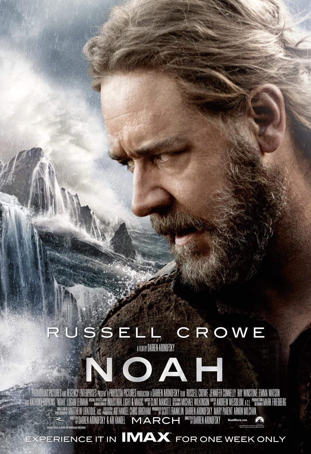 Noah Backgrounds, Compatible - PC, Mobile, Gadgets| 1000x1458 px