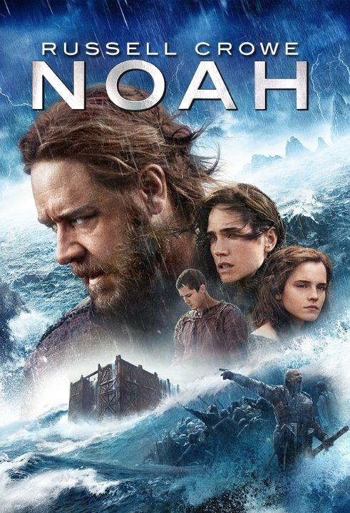 Amazing Noah Pictures & Backgrounds