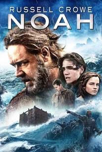 Images of Noah | 206x305