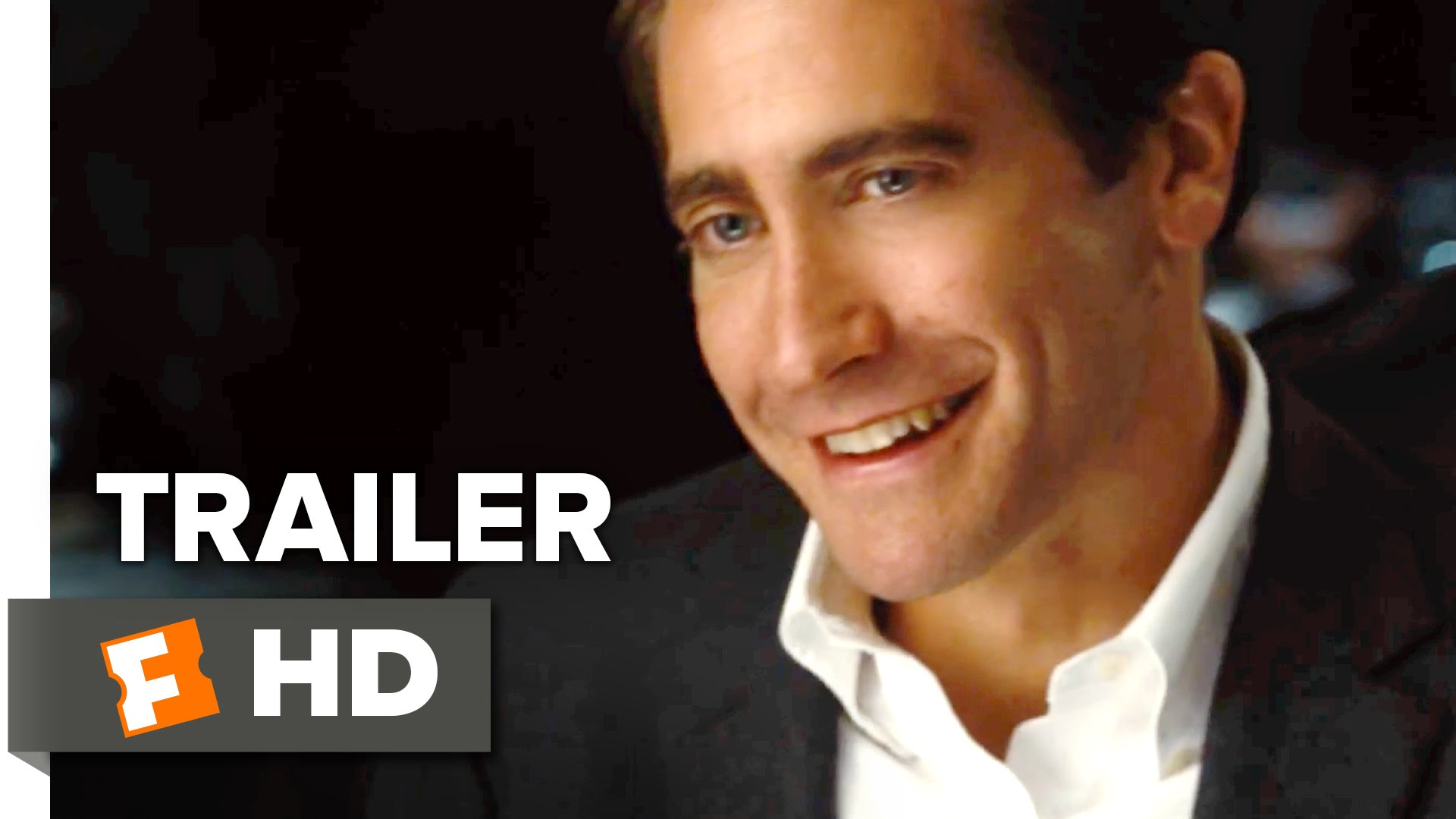 Nocturnal Animals Pics, Movie Collection