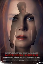 Nice wallpapers Nocturnal Animals 182x268px