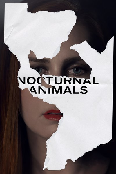 400x600 > Nocturnal Animals Wallpapers