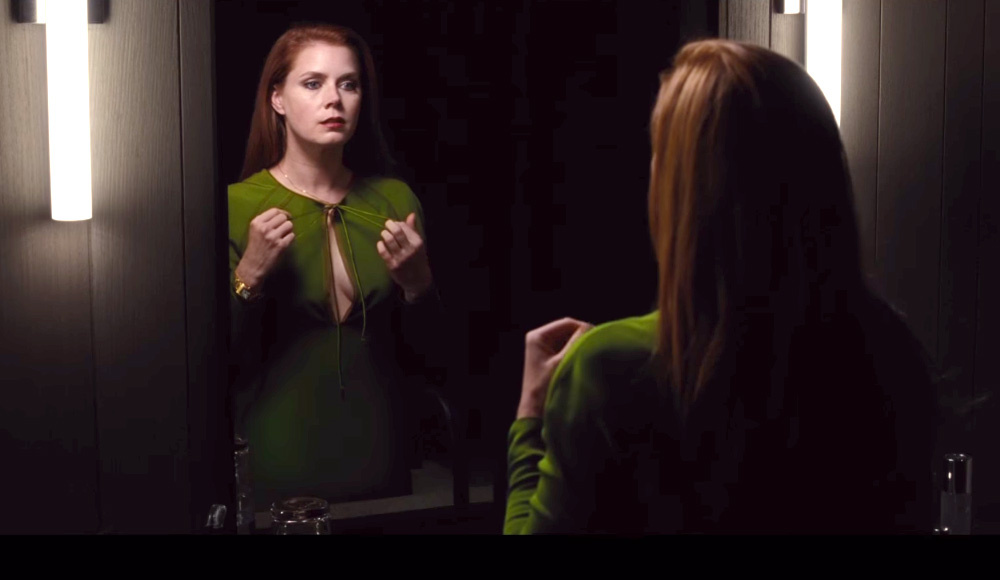 1000x580 > Nocturnal Animals Wallpapers