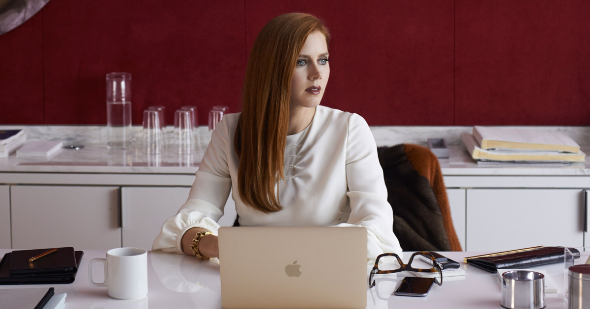 Nice wallpapers Nocturnal Animals 1200x630px