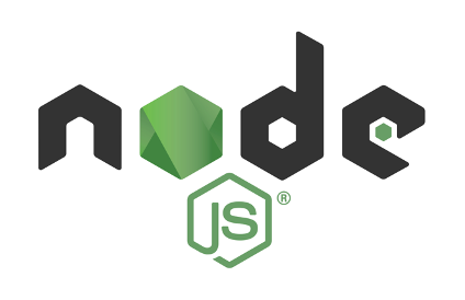 Node.js High Quality Background on Wallpapers Vista