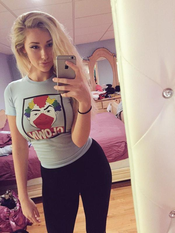 Noelle Foley High Quality Background on Wallpapers Vista
