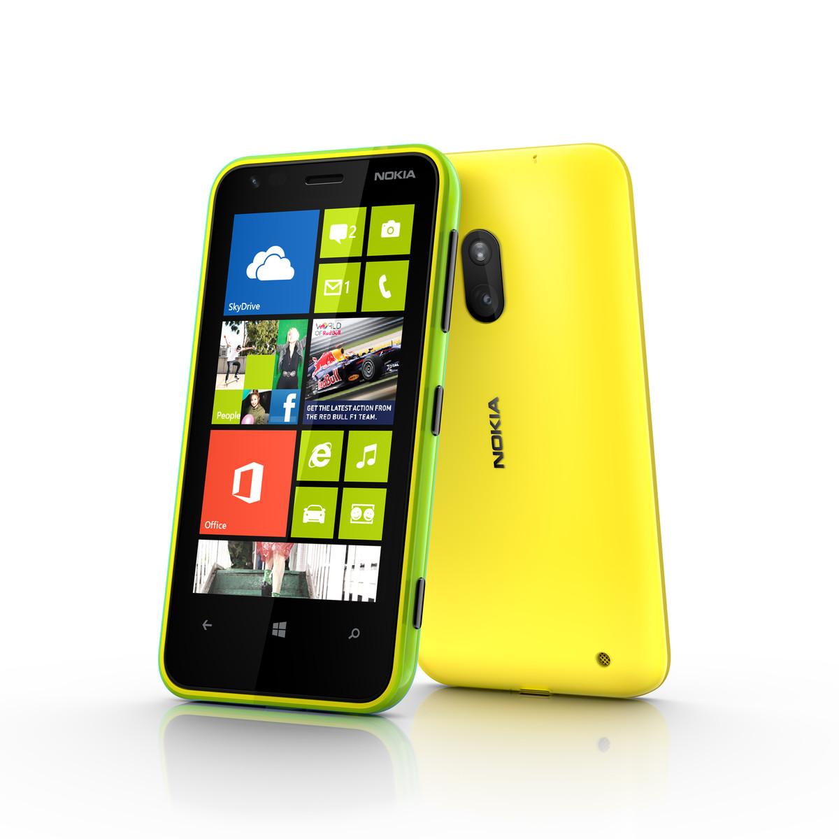 Nokia Lumia Backgrounds on Wallpapers Vista