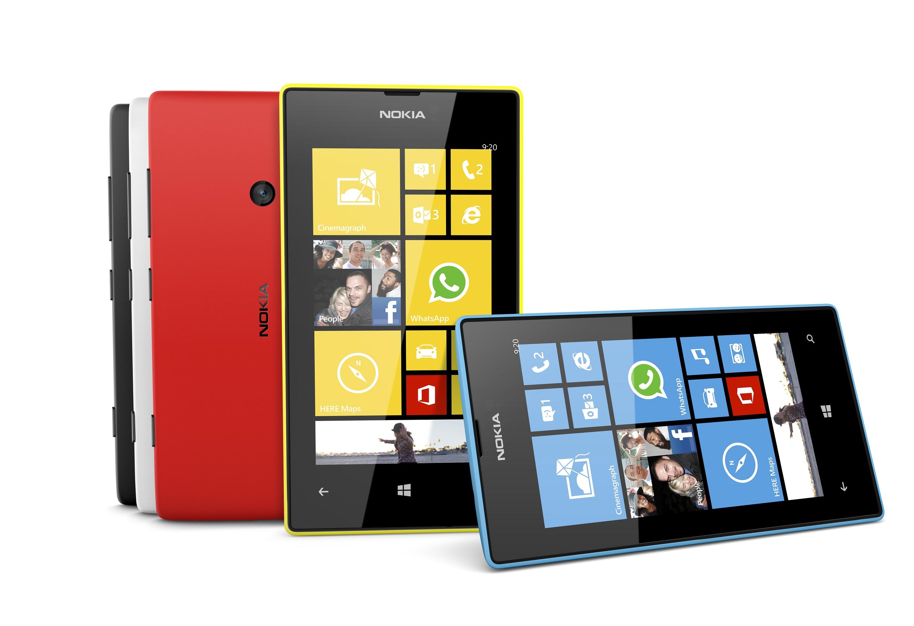 Nokia Lumia Backgrounds, Compatible - PC, Mobile, Gadgets| 2918x2000 px