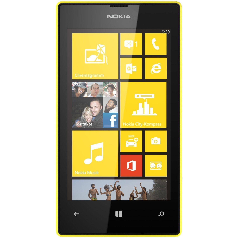 HQ Nokia Lumia Wallpapers | File 149.09Kb