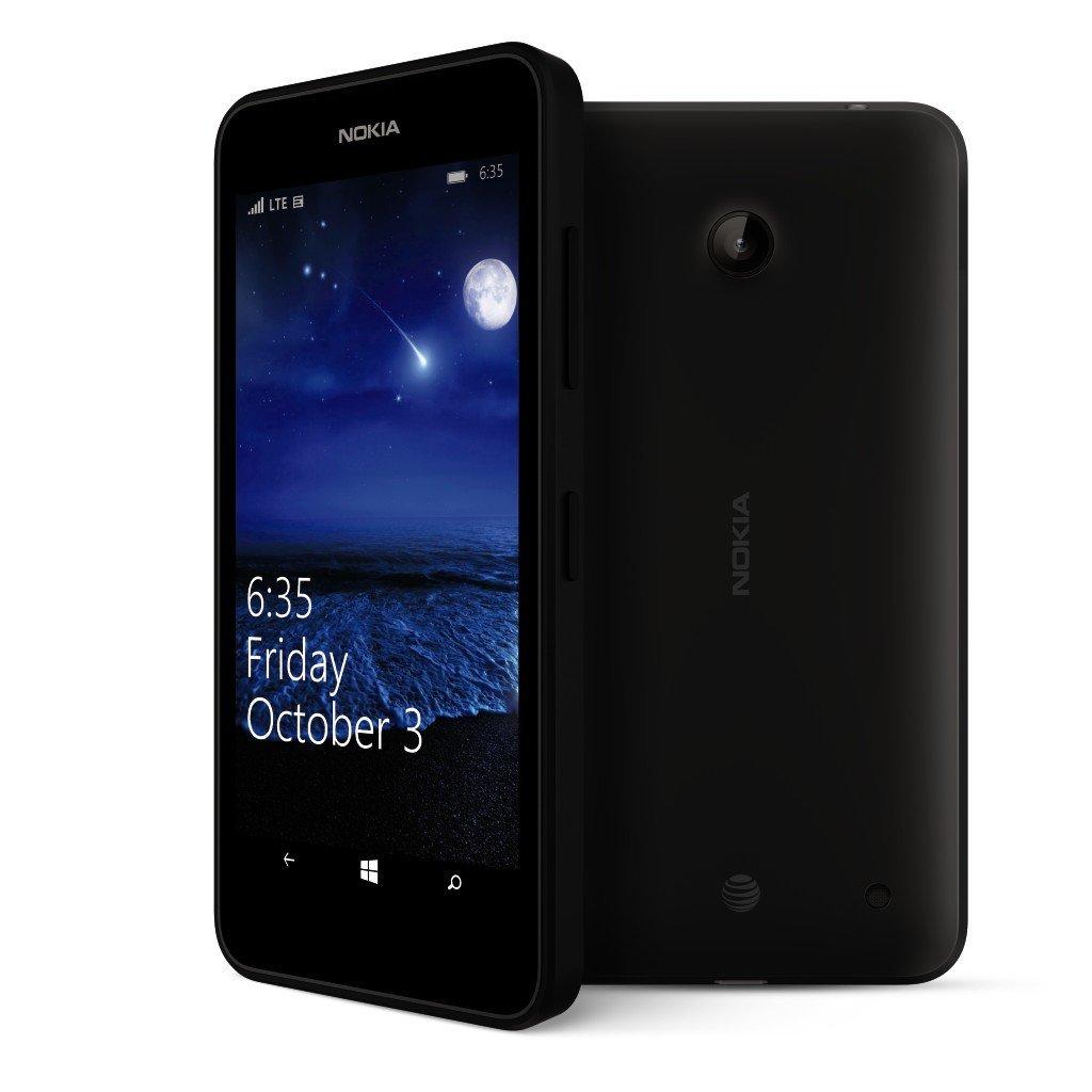 HQ Nokia Lumia Wallpapers | File 63.97Kb