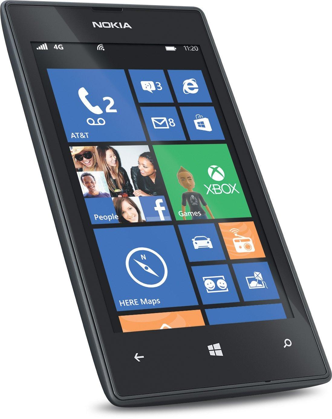 Nice wallpapers Nokia Lumia 1098x1384px