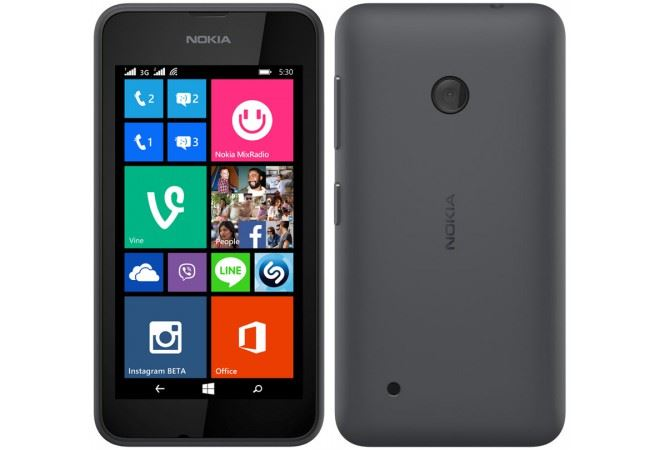 660x450 > Nokia Lumia Wallpapers