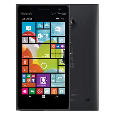 Nice wallpapers Nokia Lumia 375x375px