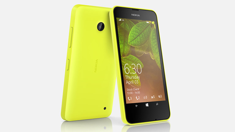 Nokia Lumia Pics, Technology Collection