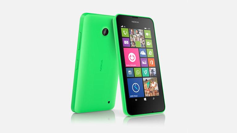 Nokia Lumia High Quality Background on Wallpapers Vista
