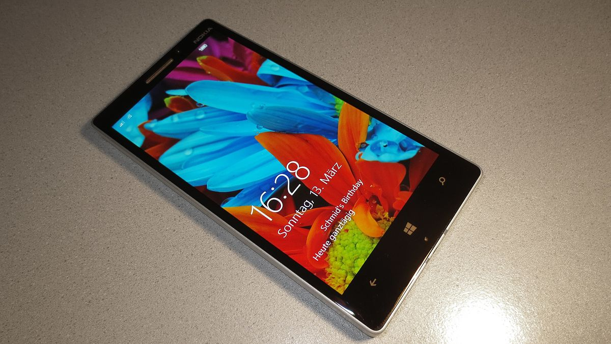 Images of Nokia Lumia | 1200x675