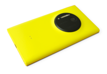 Amazing Nokia Lumia Pictures & Backgrounds