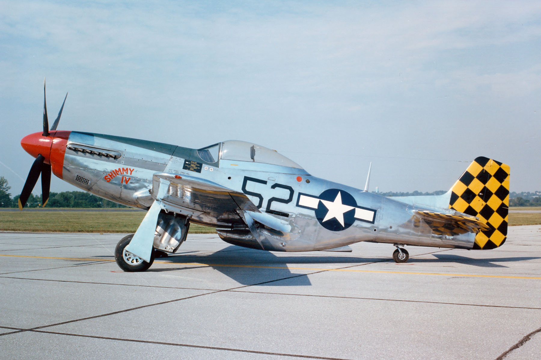 Most Viewed North American P 51 Mustang Wallpapers 4k Wallpapers
