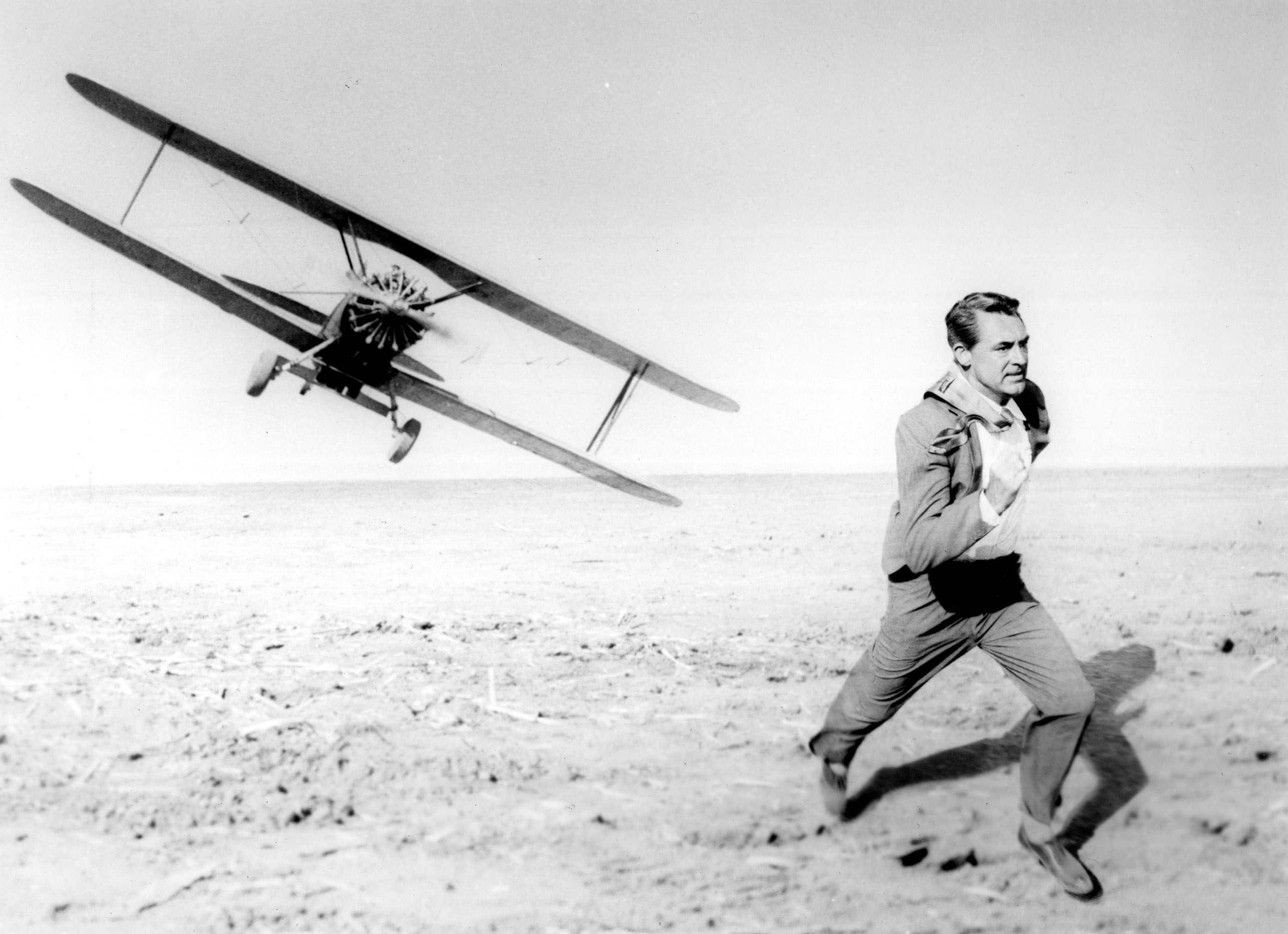 North By Northwest Pics, Movie Collection