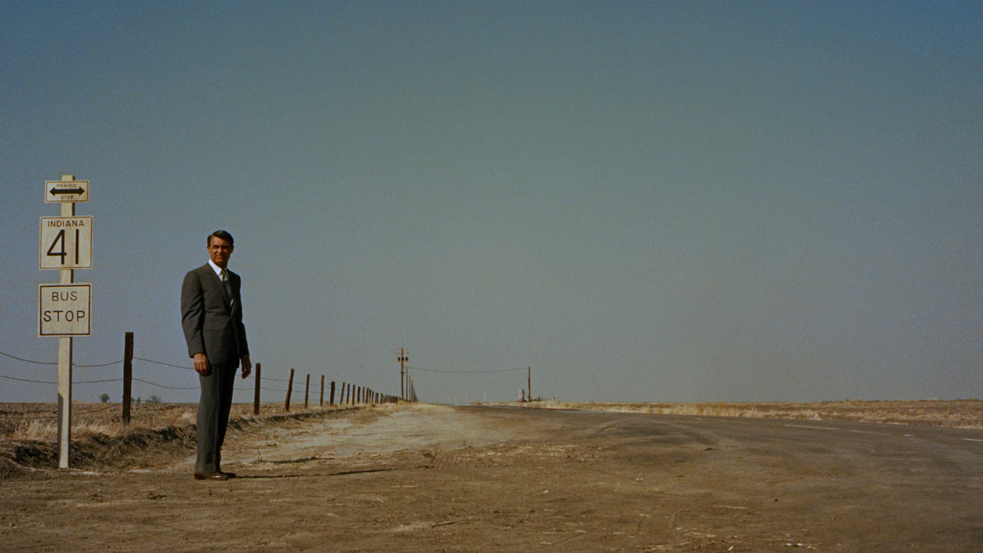 1920x1080 > North By Northwest Wallpapers