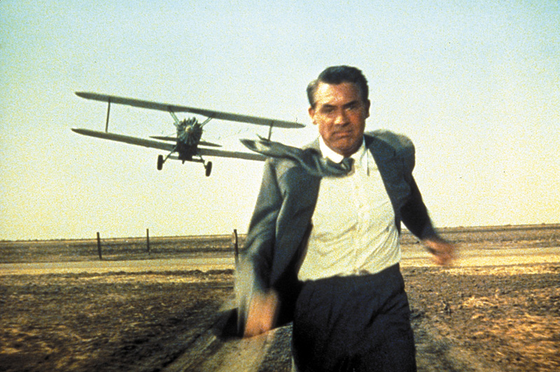 North By Northwest Backgrounds, Compatible - PC, Mobile, Gadgets| 800x532 px