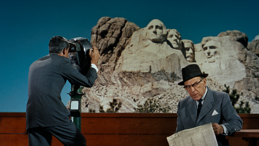 1024x576 > North By Northwest Wallpapers