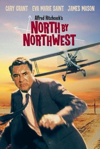 North By Northwest High Quality Background on Wallpapers Vista