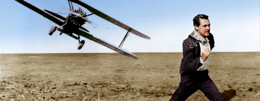 900x350 > North By Northwest Wallpapers