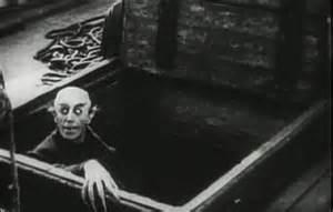 HQ Nosferatu Wallpapers | File 6.78Kb