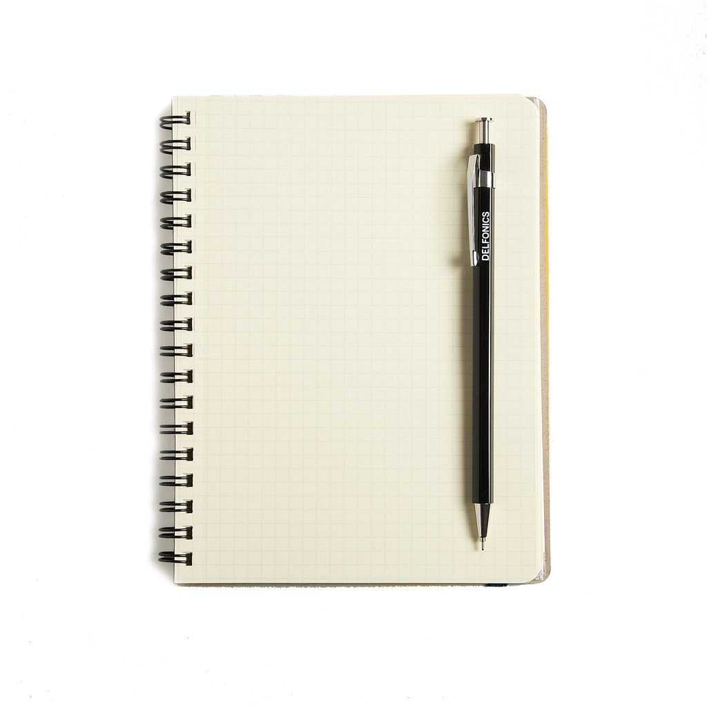 Notebook Backgrounds, Compatible - PC, Mobile, Gadgets| 1024x1024 px