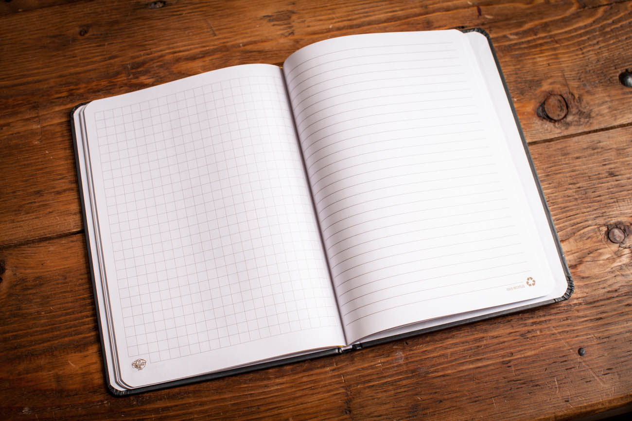 Notebook Backgrounds, Compatible - PC, Mobile, Gadgets| 1300x867 px