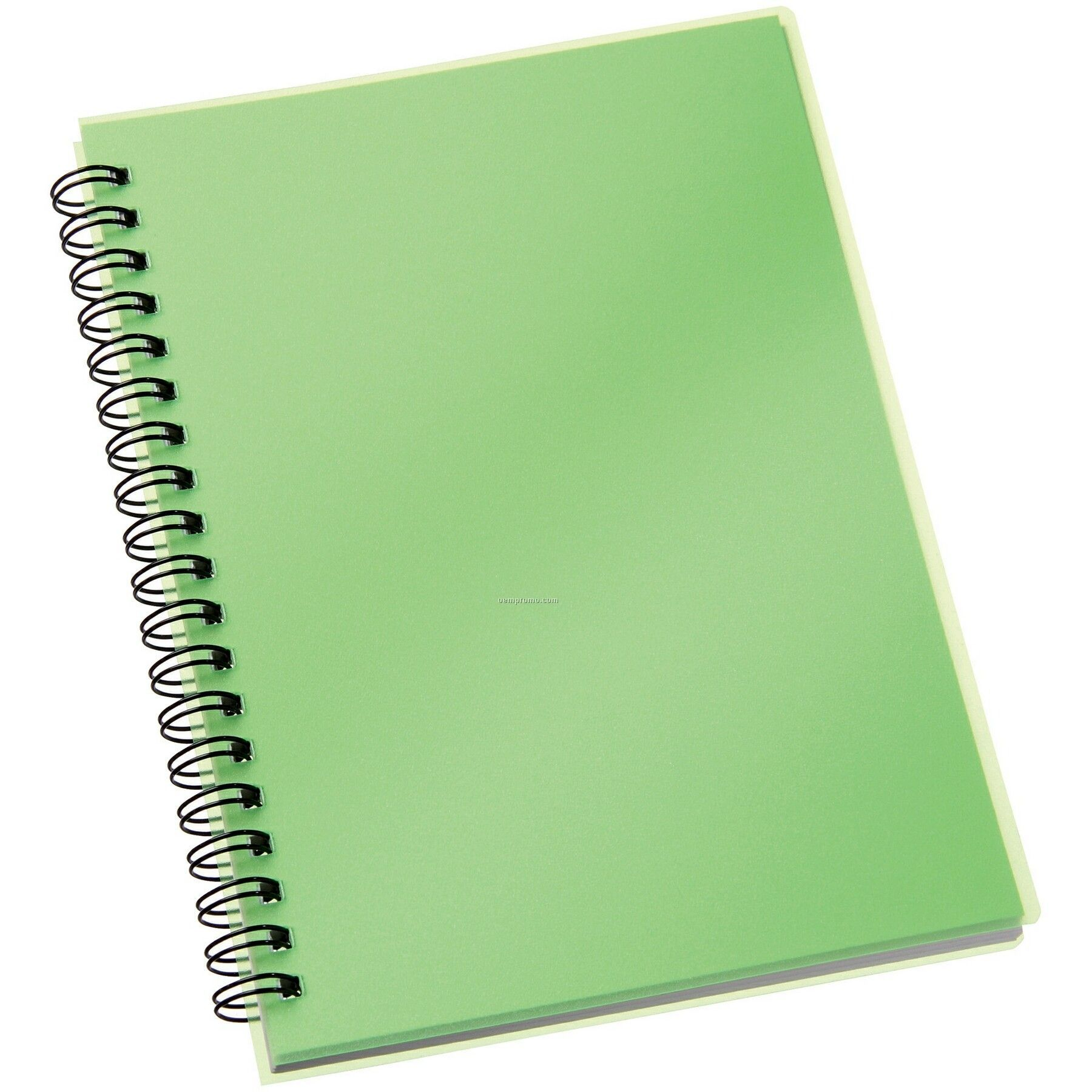 Notebook Pics, Technology Collection