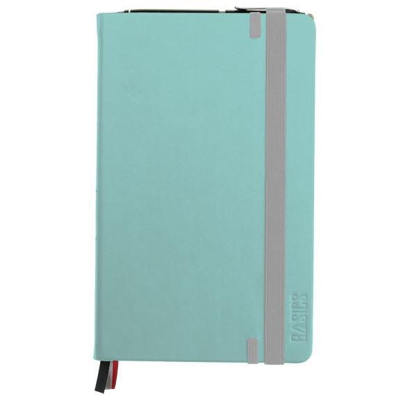 High Resolution Wallpaper | Notebook 580x580 px