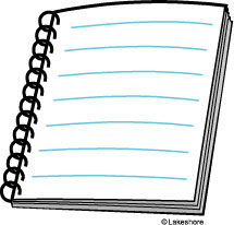 Images of Notebook | 215x206